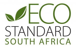 Eco Standard South Africa