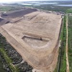 Coastal Park Materials Recovery Facility | JG Afrika